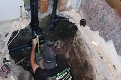 Top Service Plumbing  (1)