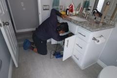Top Service Plumbing  (10)
