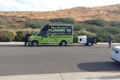 Top Service Plumbing  (15)