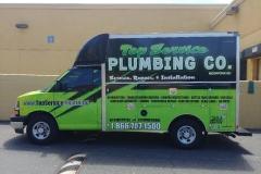 Top Service Plumbing  (17)