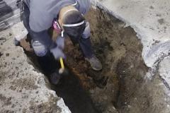 Top Service Plumbing  (7)