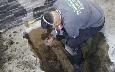 Top Service Plumbing (6)